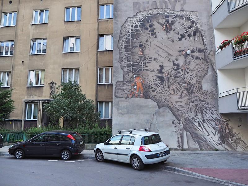 P7250054-tunneling-mural.jpg