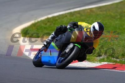 Race 3a  MW SB AM