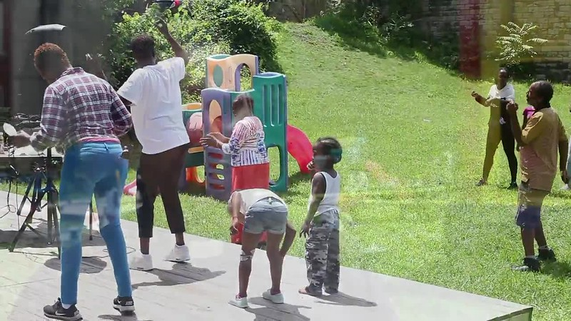 Family Day _ FOCUS Pittsburgh.mp4