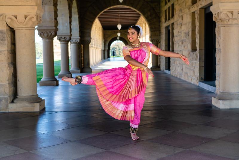 Indian-Raga-Stanford-635.jpg