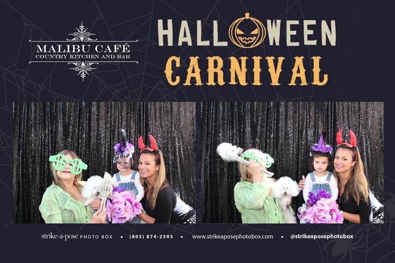 Halloween_Carnival_2017_at_The_Malibu_Cafe_Prints_ (13).jpg