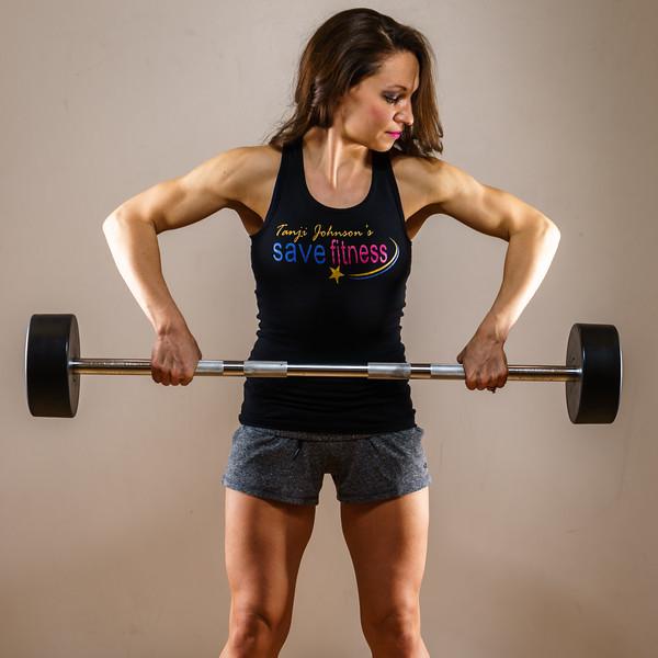Save Fitness Posing-20150207-188-2.jpg