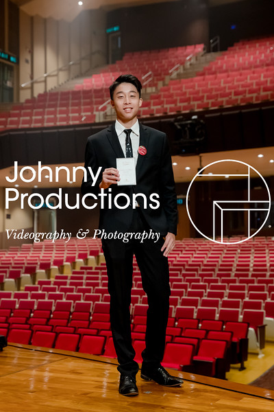 0052_day 2_awards_johnnyproductions.jpg