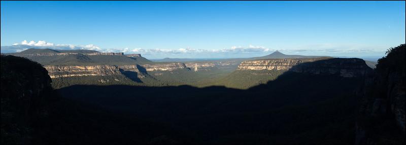 _DSC4676 Panorama.jpg