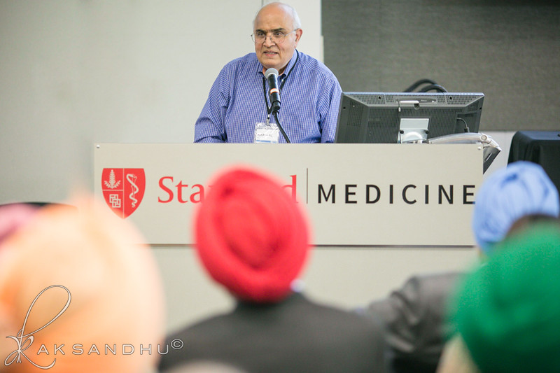 TSF-Conference-093.jpg