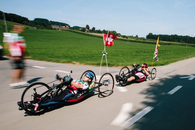 ParalympicCyclingTeam-58.jpg