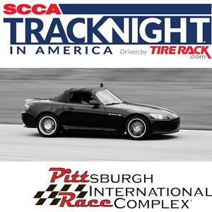 2020 SCCA TNiA Sept 30 Pitt Race