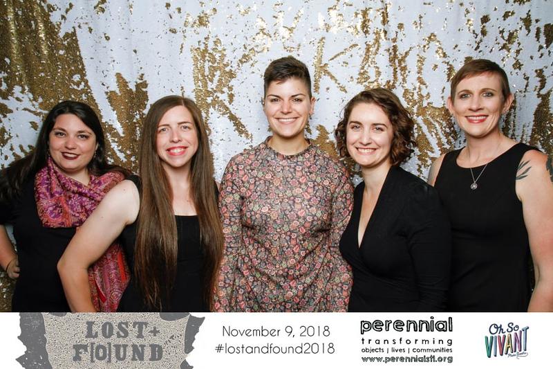 Perennial Lost + Found 11.9.2018-039.jpg