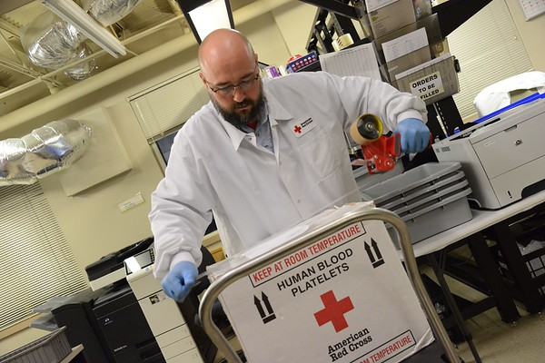 RedCross_BloodDelivery(1)