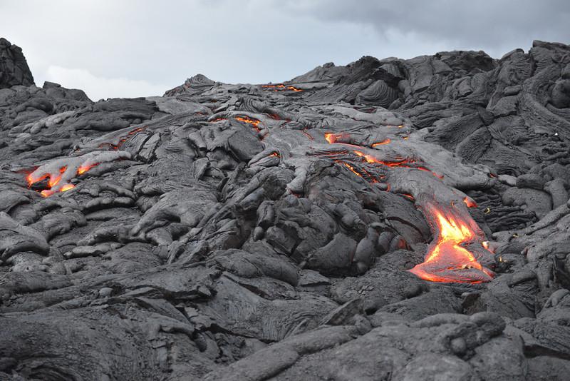 Big Island - Hawaii - May 2013 - 80.jpg