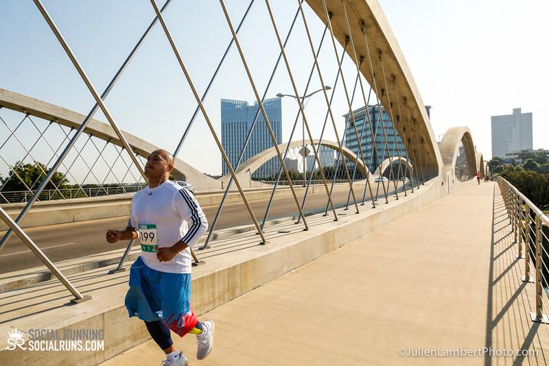 Fort Worth-Social Running_917-0346.jpg