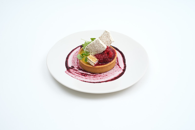 2020-02-19 Salad & Dessert-113.jpg