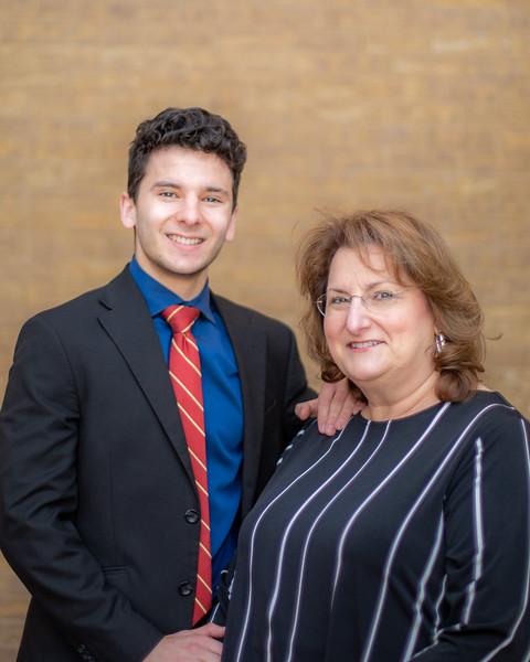 Northridge Mother_Son 2021-1019.jpg