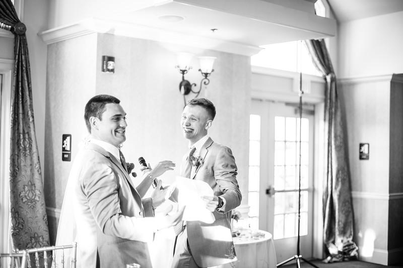carli and jack wedding-696.jpg