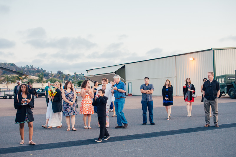 Kevin and Hunter Wedding Photography-27135690.jpg