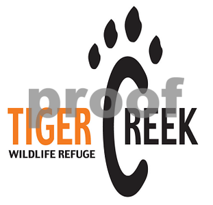 tiger-creek-to-present-prowloween-on-oct-14
