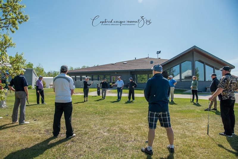 National Deaf Golf Clinic-19.jpg