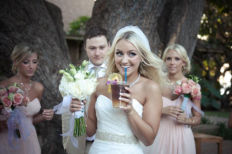 11.06.2012 V&A Wedding-539.jpg