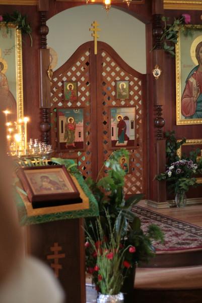 2009-Pentecost-Panikhida and All-Night Vigil-img_6422.jpg
