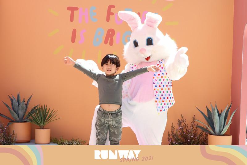 Easter-166.jpg
