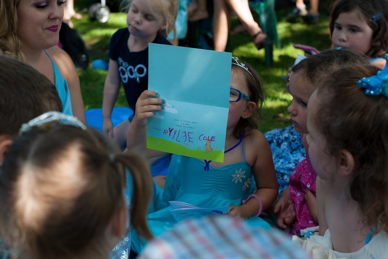 Adelaides 5th birthday party EDITS-207.jpg
