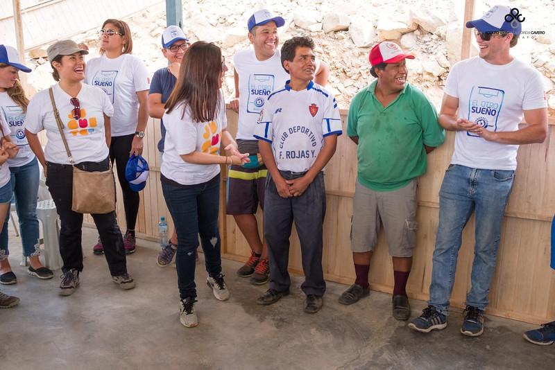 JP Cerrito Libertad Día 3-14.jpg