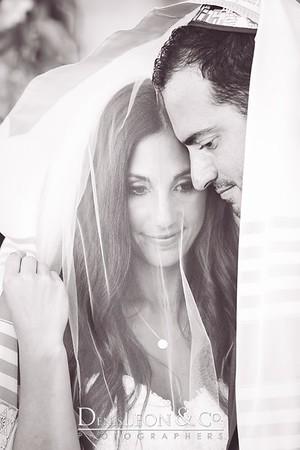06.21.15 Lisa & Jonathan
