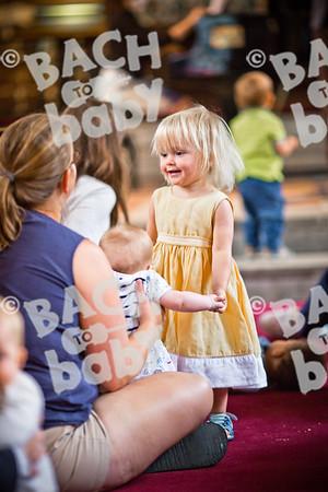 Bach to Baby 2017_Helen Cooper_Covent Garden_2017-08-15-am-5.jpg