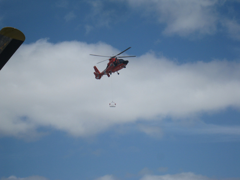 Hiller Helicopter Show 201016.JPG