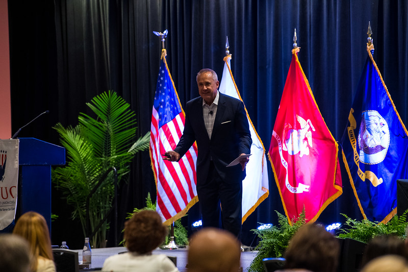 DCUC Confrence 2019-388.jpg