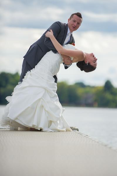 bap_schwarb-wedding_20140906161335_D3S2217