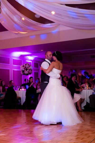 Matt & Erin Married _ reception (313).jpg