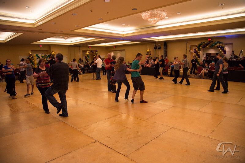 DanceMardiGras2015-0180.jpg