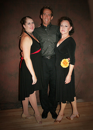 Dancesport Posed Pics