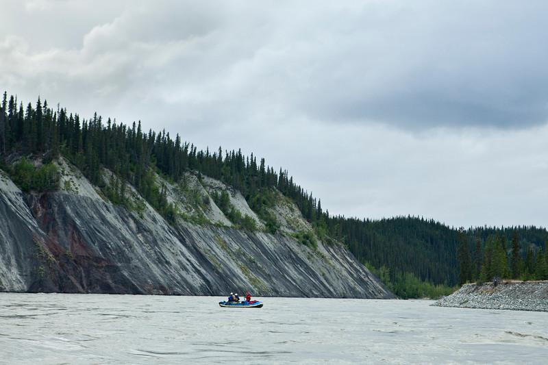 Alaska - Tana-9539.jpg