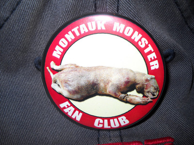 Montauk Monster Jam1