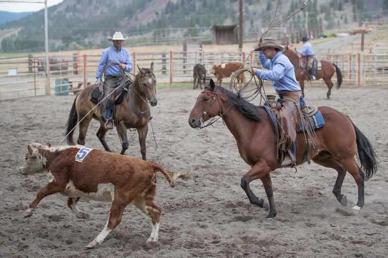 Ranch Hand RodeoA (376 of 666).jpg