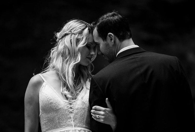 salmon-arm-wedding-photographer-highres-2977.jpg