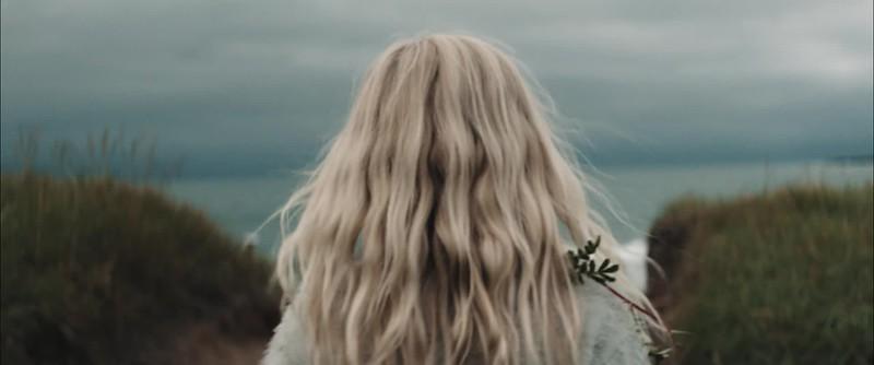 Unnur (Trailer).mp4