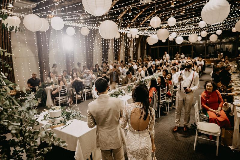 Kelly & Kenny Đà Nẵng destination wedding intimate wedding at Nam An Retreat _7R32054andrewnguyenwedding.jpg