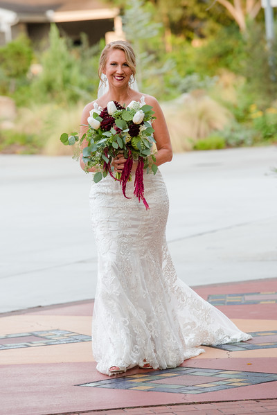 2017-09-02 - Wedding - Doreen and Brad 5875.jpg