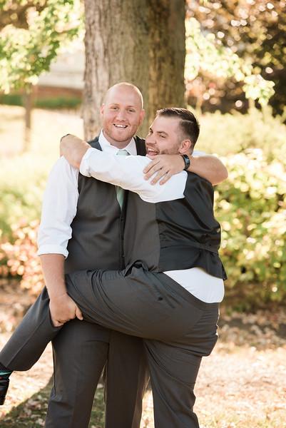 Wright Wedding-224.jpg