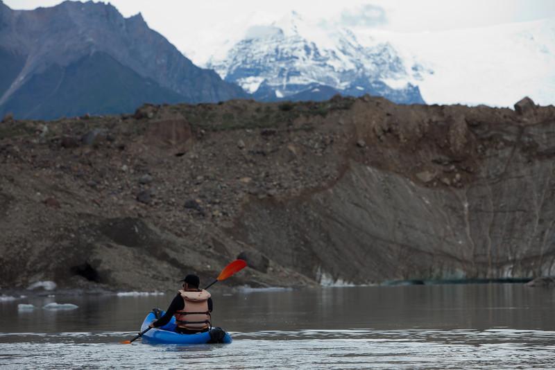 Alaska Duckie Glacier Paddle-2101.jpg