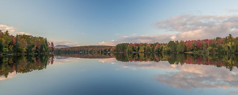 Adirondack-129.jpg
