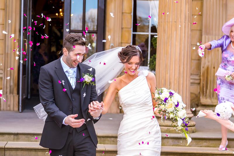 Debbie&James-Wedding-TomGallagherPhotography-267.jpg