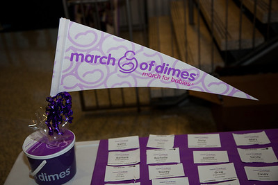 2012 March of Dimes