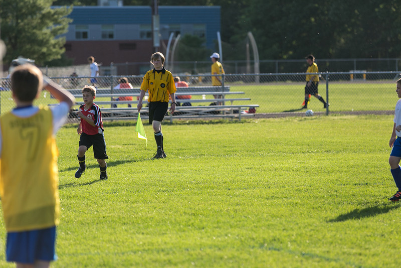 amherst_soccer_club_memorial_day_classic_2012-05-26-00399.jpg