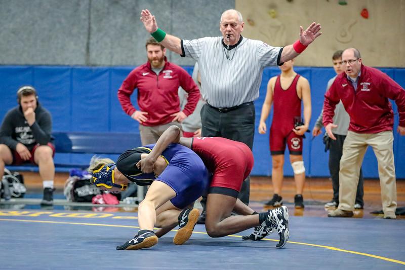 18_Wrestling-Jan-12-10.jpg