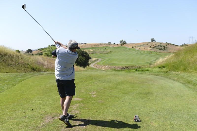 IFMASV Golf 2018-45.jpg