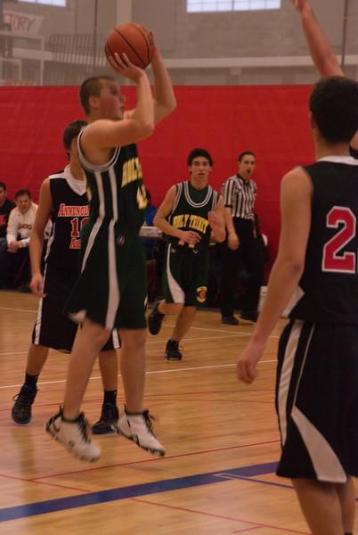 2012-01-14-GOYA-Bball-Tournament-Oakmont_276.jpg